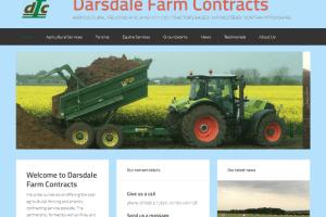 darsdale.co.uk