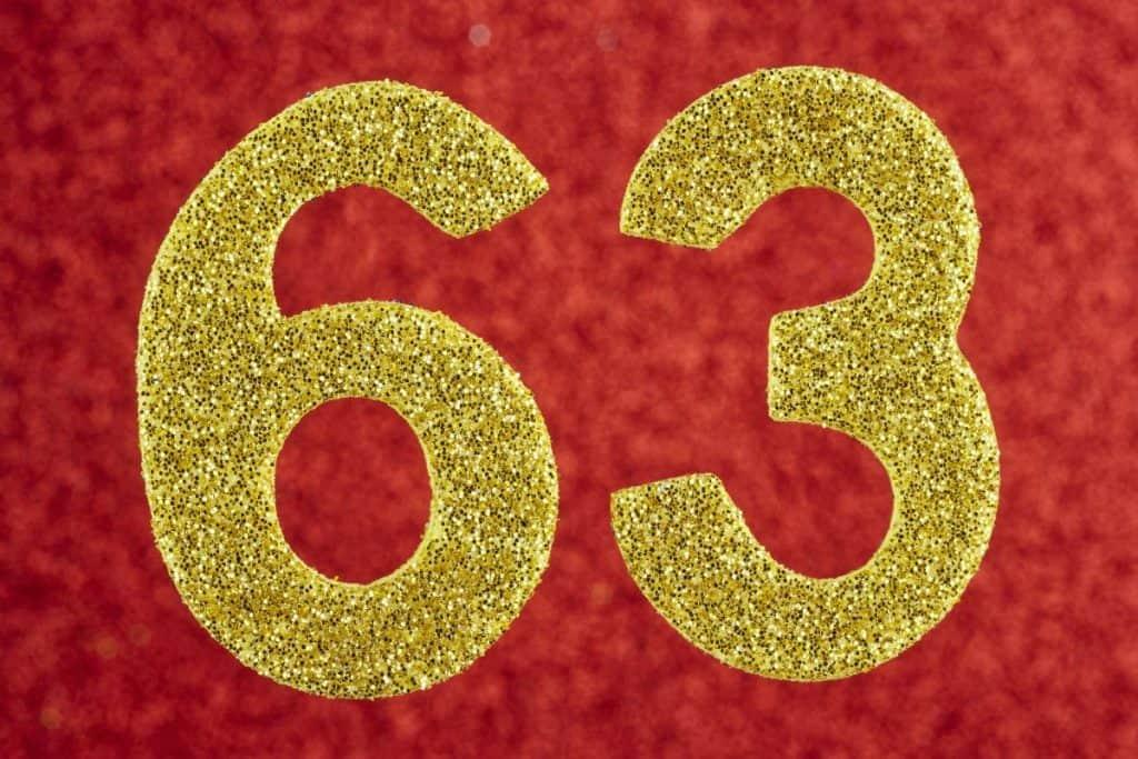 63 ways to improve your website