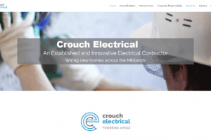 Crouch Electrical