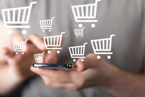 Do you need an eCommerce website