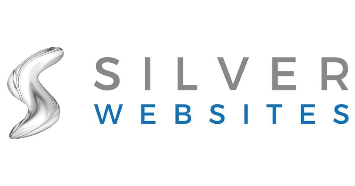 'Silver