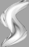 Silver Websites