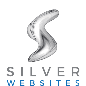 SilverWebsites logo center 2