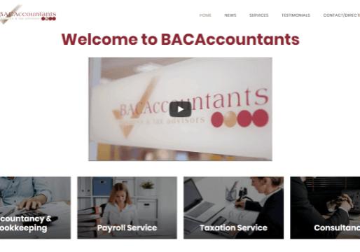 BAC Accountants