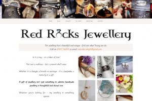 Red Rocks Jewellery Raunds
